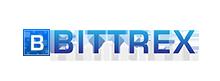 bitcoin ca o monedă globală bitcoin market japonia