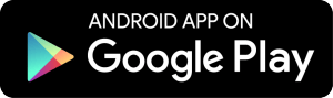 PotCoin Wallet Android Application